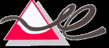 Association laïque ledonienne